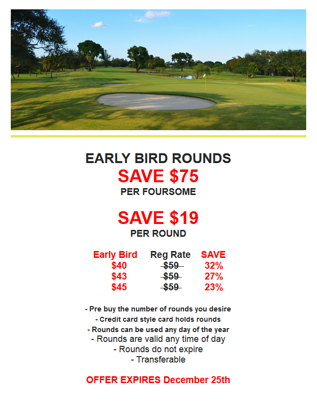 special-early-bird-rates
