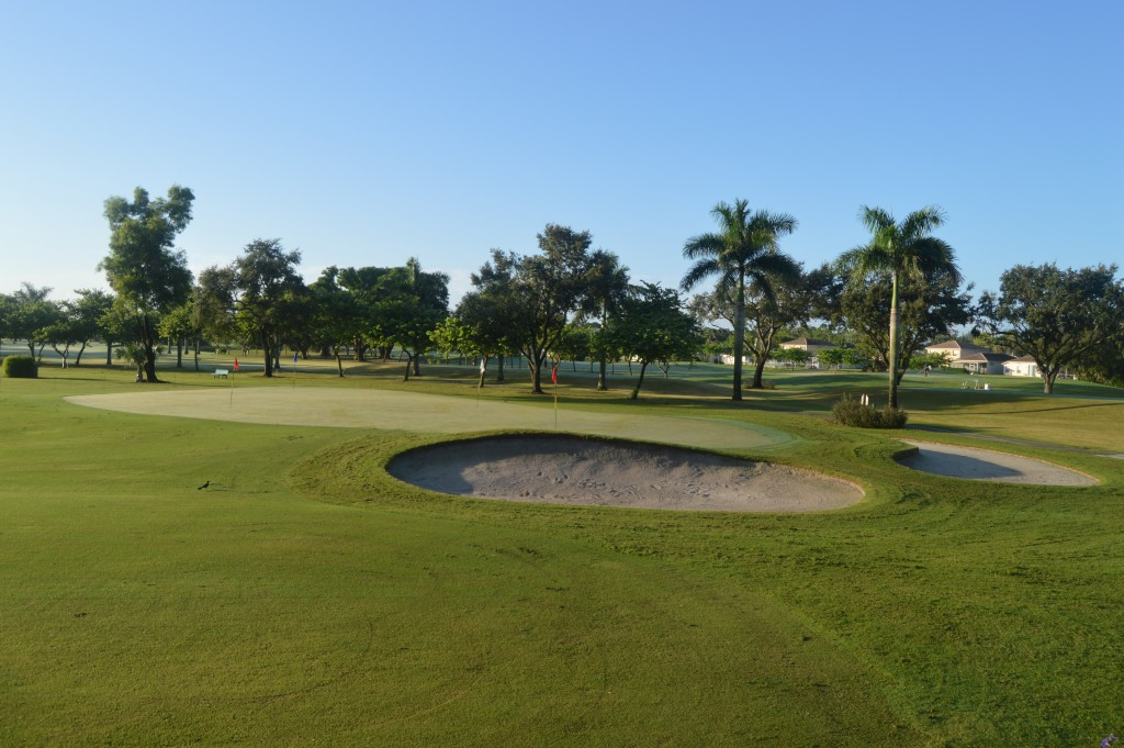 practice-area-chipping-green