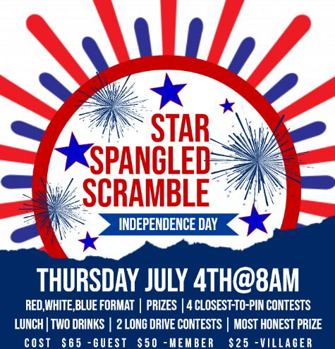 Star-spangle2019
