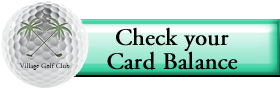 card-balance-button