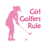 girl-golfers-rule-trans
