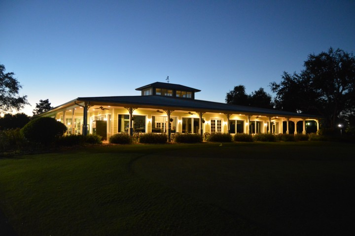 Club house The Village Golf Club 122 Country Club Dr Royal Palm Beach Fl33411