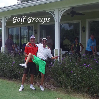 golf-groups2